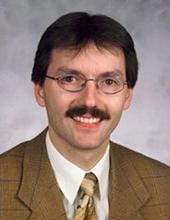 Prof. Dr. Daniel A. Keim