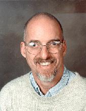 Prof. Dr. Matthew O. Ward