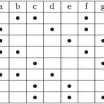 Figure_8_10a