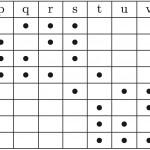 Figure_8_10b